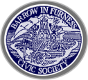 Barrow-in-Furness Civic And Local History Society